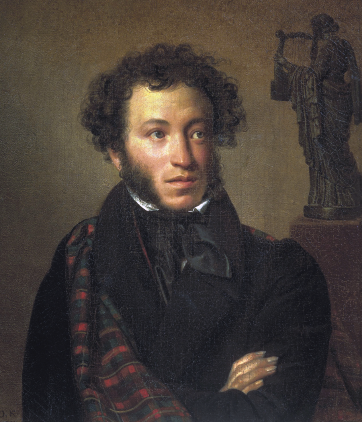 Portrait_of_Alexander_Pushkin_%28Orest_K